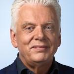 Jan Slagter (C) Stef den Boer