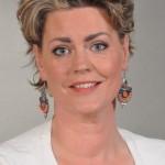Jeanine Janssen