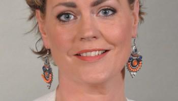 Jeanine Janssen (C) HANS VINK