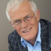 Ted van Essen