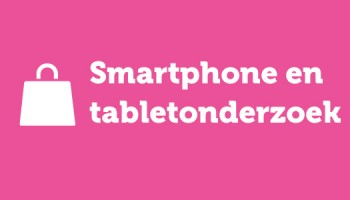Smartphone_TabletAlgemenePlaat_1100_300