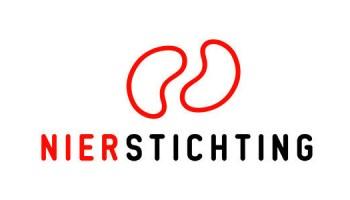 Nierstichting_Logo_1100_300