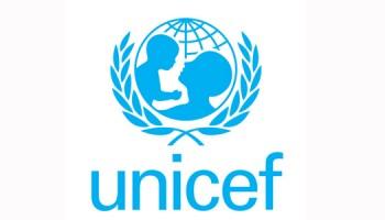 UNICEF_2_1100_300