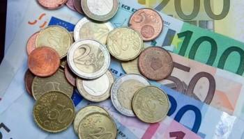 intro geld