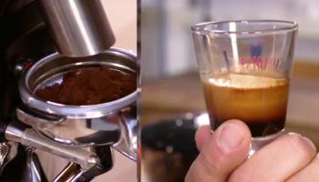 Intro cursus koffiespecialiteiten