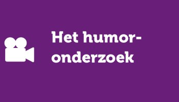 Humor_1100_300