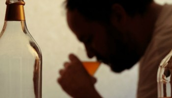 alcoholverbod_shutterstock