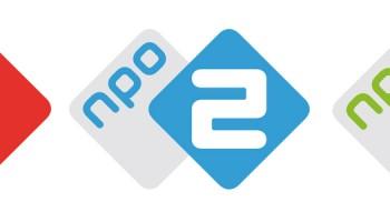 npo123_1100_300