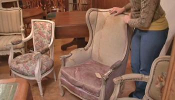 Cursus Meubels Opknappen : Cursus meubels opknappen archieven max vandaag
