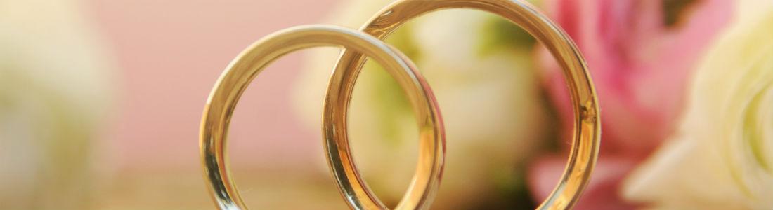 verkering huwelijk Dating Erste mail Beispiel
