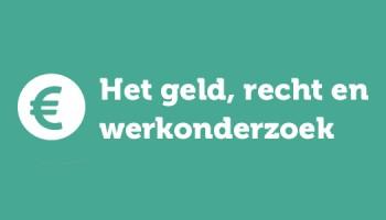 GeldRechtWerk_1100_300