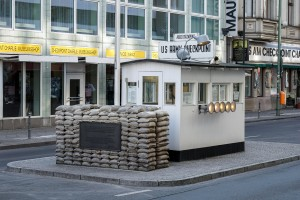 checkpoint_charlie_shutterstock