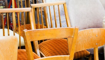 Cursus Meubels Opknappen : Cursus meubelrestauratie meubelmakerij passen en meten