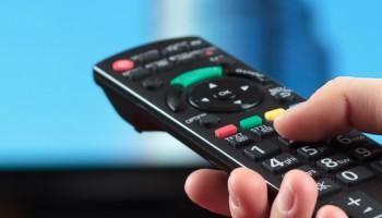 televisiepakket_shutterstock_1100_300