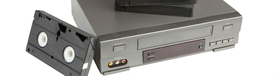 verkoop videorecorder stopt max vandaag. Black Bedroom Furniture Sets. Home Design Ideas