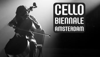 Cello Biënnale