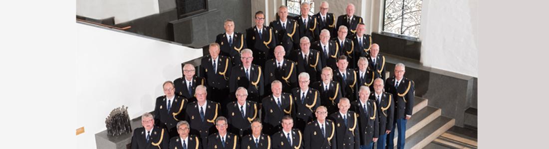 Politiekoor Twente