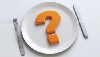 Voedingsmisverstanden_Shutterstock_1100_300