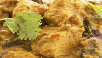 currykip