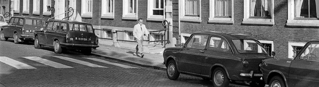 historisch_rotterdam_ANP-1100x300jpg