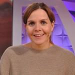 Annemarie Pronk