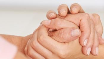 misverstanden euthanasie