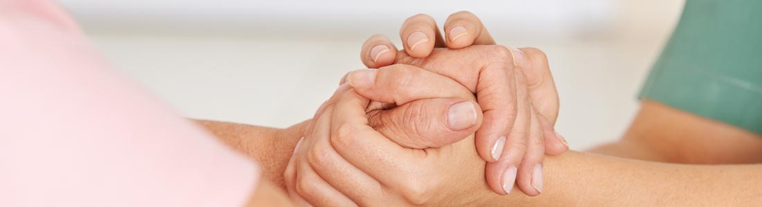 Citaten Over Euthanasie : Misverstanden over euthanasie en hulp bij zelfdoding max