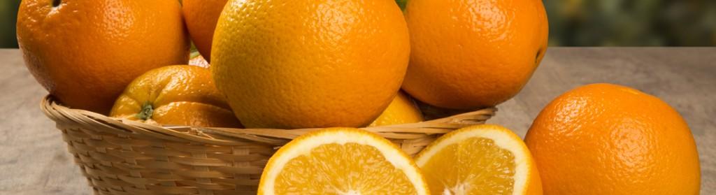 sinaasappelmand_shutterstock_1100_300
