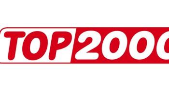 top2000_radio2_1100_300