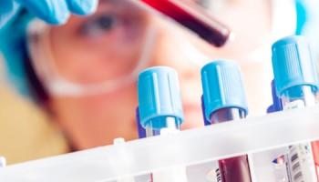onderzoek Maag Lever Darm Stichting