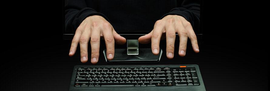 internetoplichting