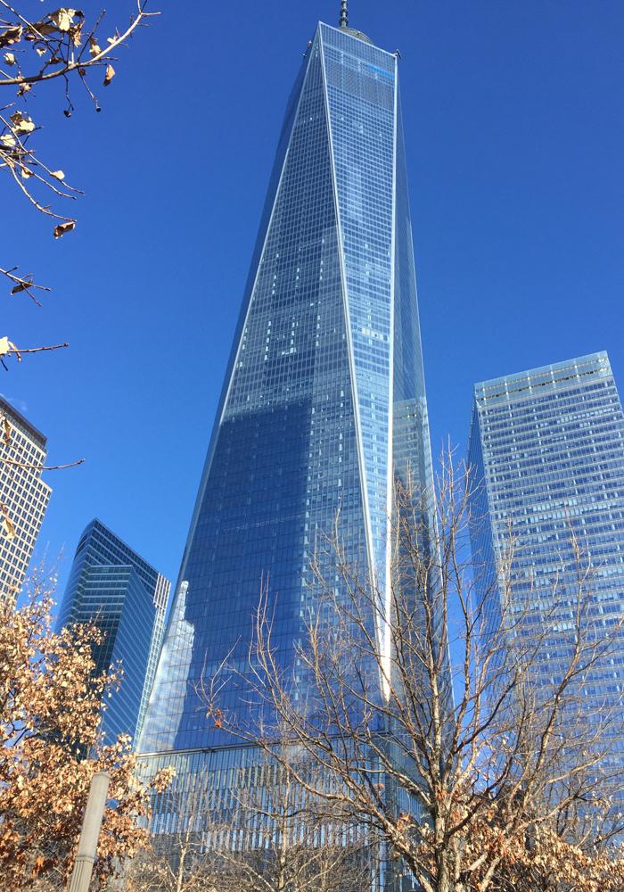 WTC_Anchrit
