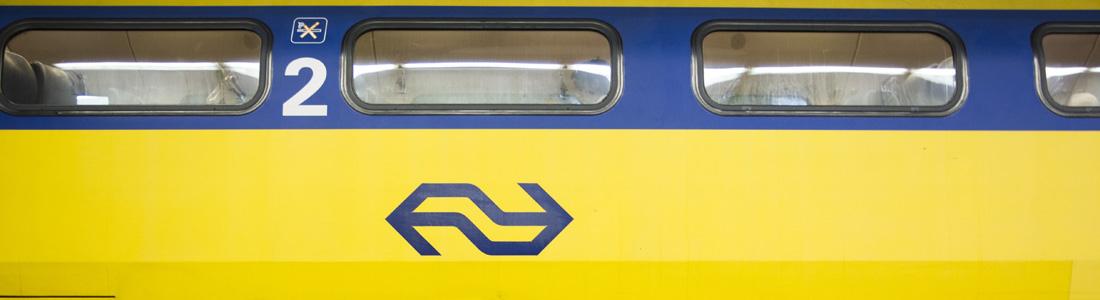 treinretourtje