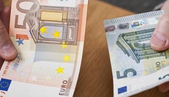 financieelmisbruik_shutterstock_1100_300