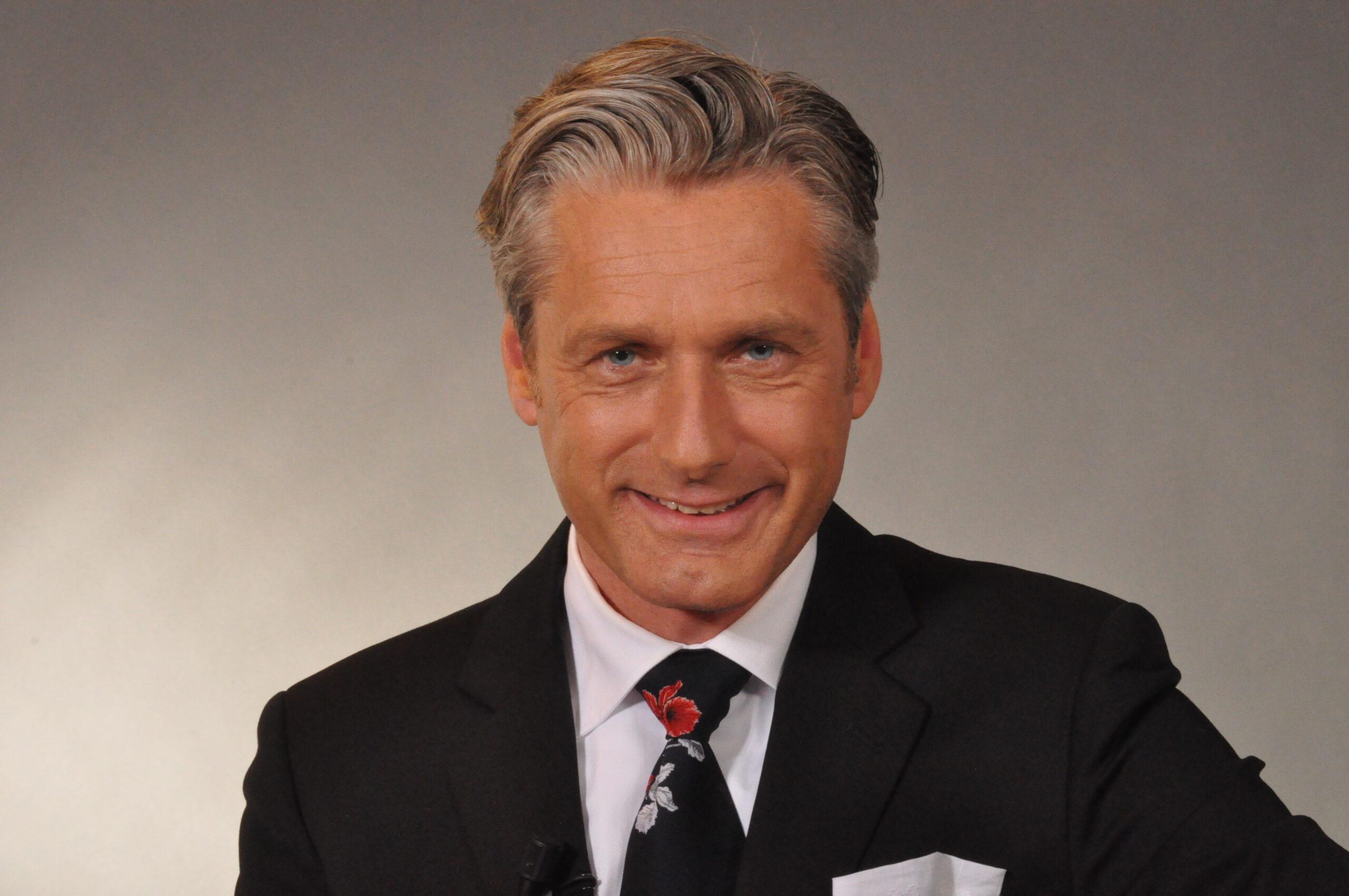 Paul Rem