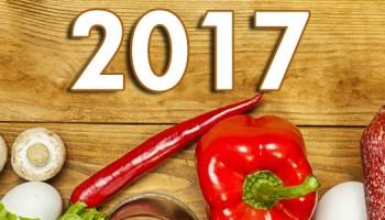 goedevoornemens_2017