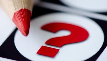 2012-08-02 00:00:00 DEN HAAG - **ILLUSTRATIE** Het rode stempotlood waarmee de stembiljetten worden ingevuld tijdens verkiezingen. Op 12 september vinden de verkiezingen voor de Tweede Kamer plaats. ANP XTRA LEX VAN LIESHOUT