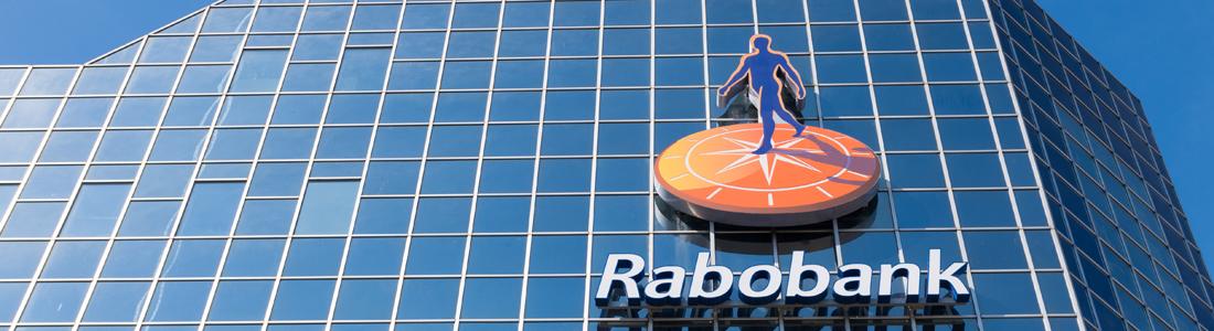 Naamcheck, Rabobank
