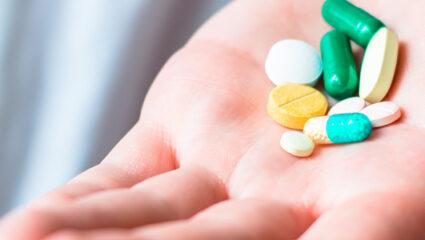medicijngebruik