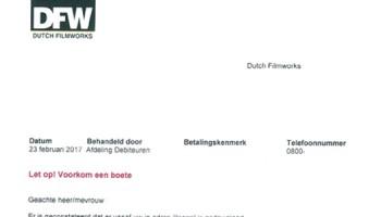 Dutch Filmworks