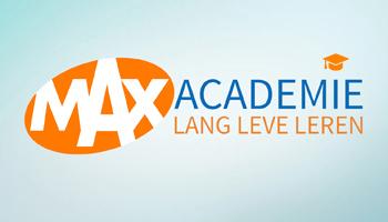 max-academy-logo_350x200