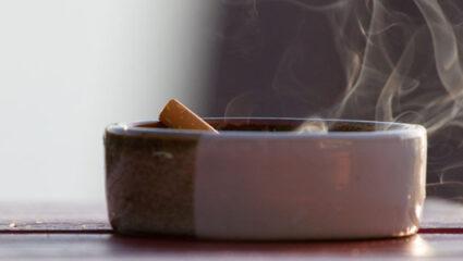 rokers