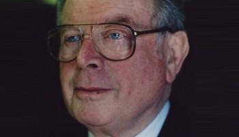 Philip Bloemdal