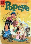 Popeye in 1959 (Bron: Wikimedia)