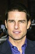 Tom Cruise (Bron: Urbanworld Film Festival/Creative Commons)