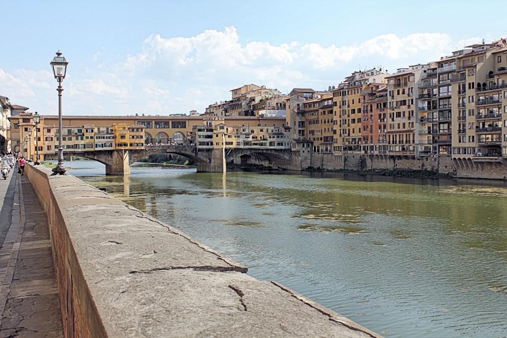 2011_italie_0201