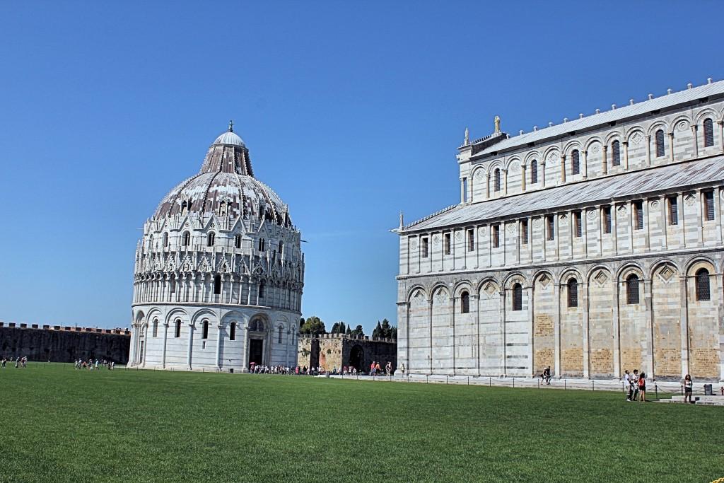 2011_italie_0281