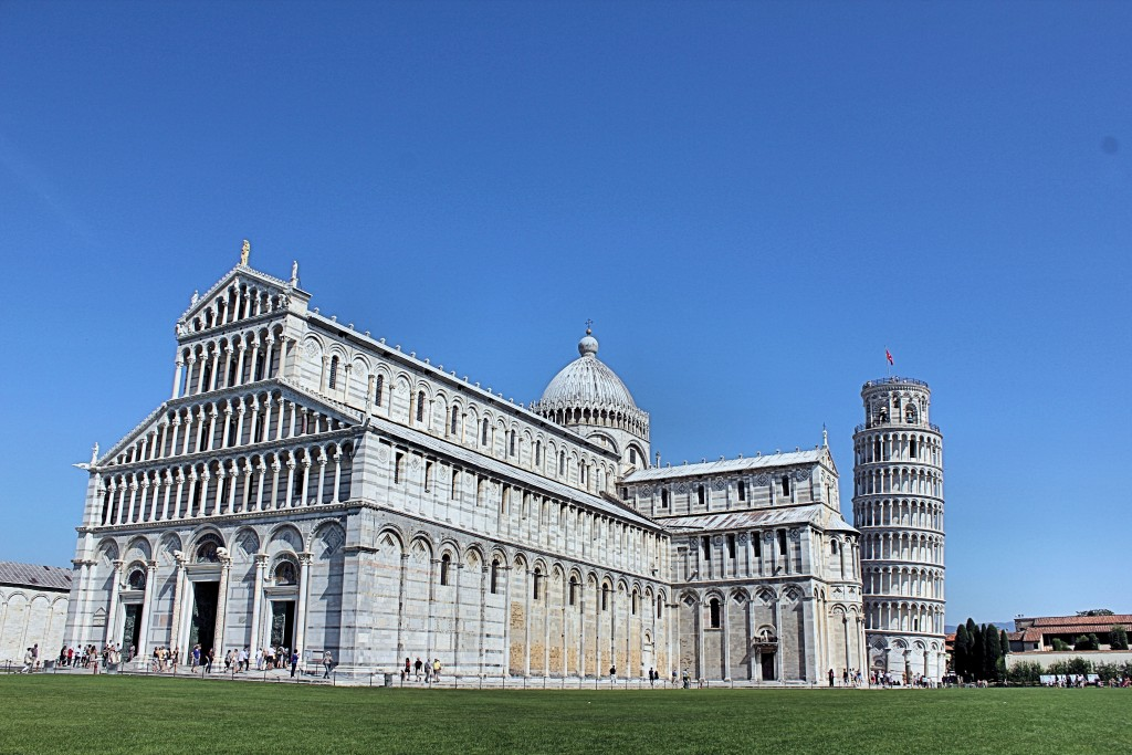 2011_italie_0290