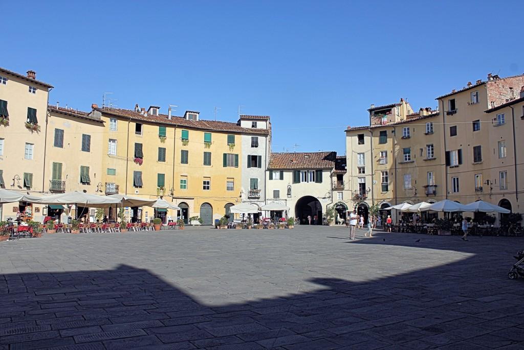 2011_italie_0354