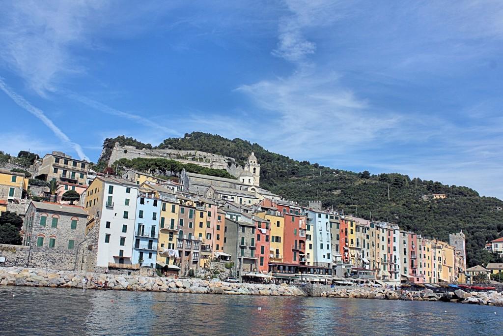 2011_italie_0395